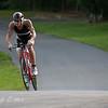 Lakewood Valley Triathlon