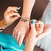 ❤ NMPhotography, photographe de mariage et de séance d'engagement