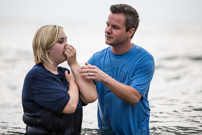 2017-beach-baptism-1649