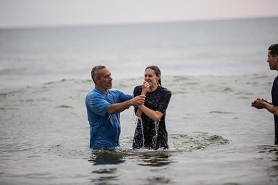 2017-beach-baptism-1791