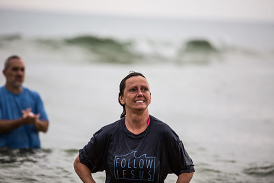 2017-beach-baptism-1775