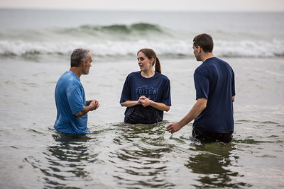 2017-beach-baptism-1780