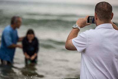 2017-beach-baptism-1554