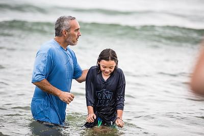 2017-beach-baptism-1551