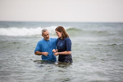 2017-beach-baptism-1709
