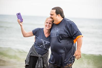 2017-beach-baptism-1730