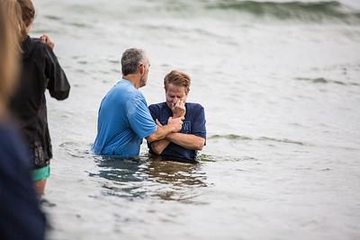 2017-beach-baptism-1744