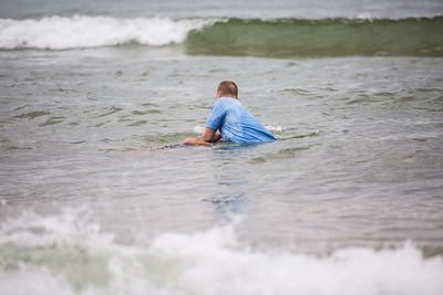 2017-beach-baptism-1541