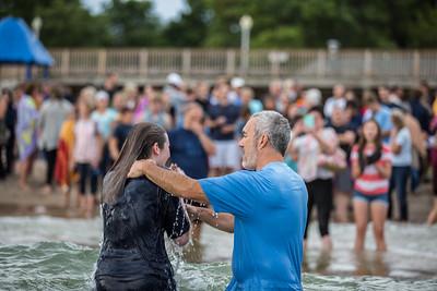 2017-beach-baptism-1598