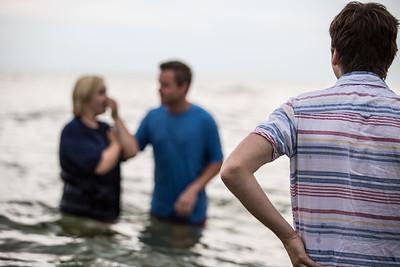 2017-beach-baptism-1647