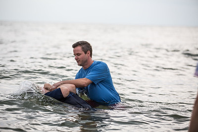 2017-beach-baptism-1653