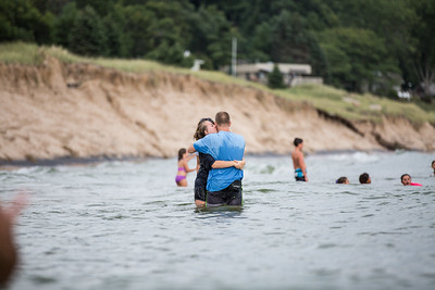 2017-beach-baptism-1625