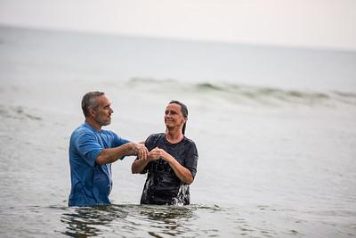 2017-beach-baptism-1773