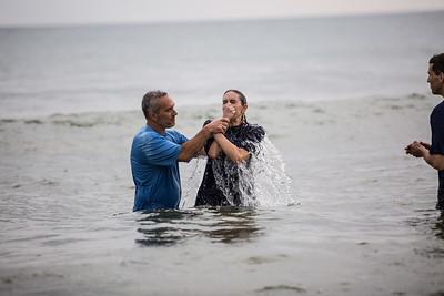 2017-beach-baptism-1788