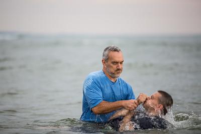 2017-beach-baptism-1639