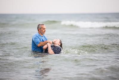 2017-beach-baptism-1718