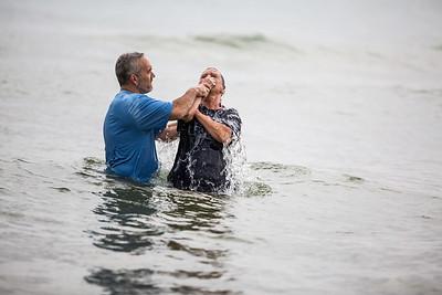 2017-beach-baptism-1769