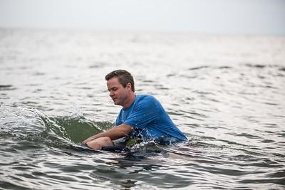 2017-beach-baptism-1654