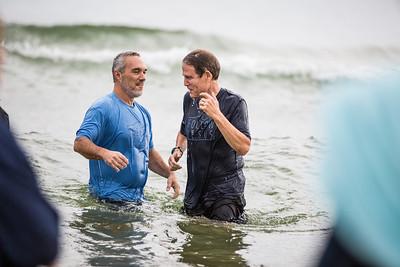 2017-beach-baptism-1757
