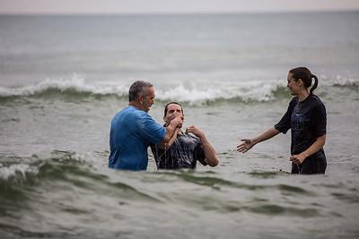 2017-beach-baptism-1808