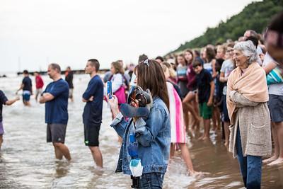 2017-beach-baptism-1547
