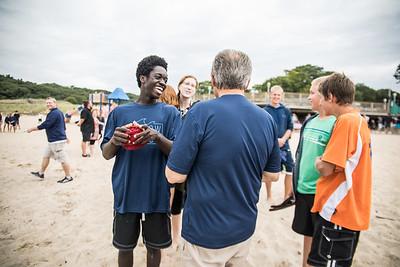 2017-beach-baptism-1471