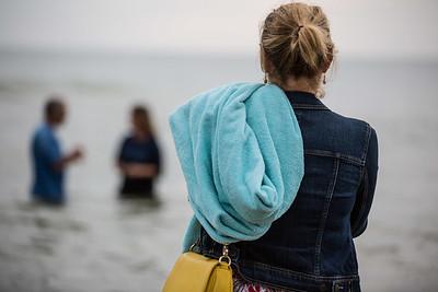 2017-beach-baptism-1766