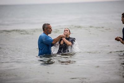 2017-beach-baptism-1787