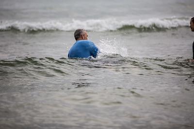 2017-beach-baptism-1802