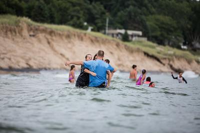 2017-beach-baptism-1618