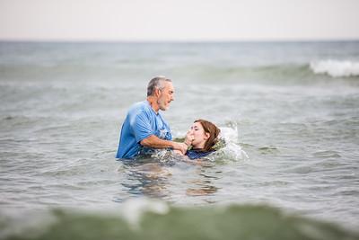 2017-beach-baptism-1713