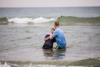 2017-beach-baptism-1539