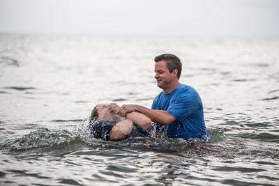 2017-beach-baptism-1658