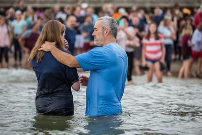 2017-beach-baptism-1586