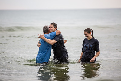 2017-beach-baptism-1821