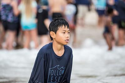 2017-beach-baptism-1629