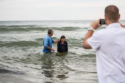 2017-beach-baptism-1553