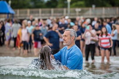 2017-beach-baptism-1596