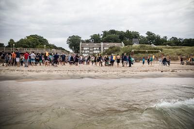 2017-beach-baptism-1487