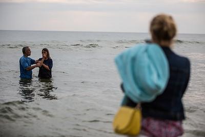 2017-beach-baptism-1768