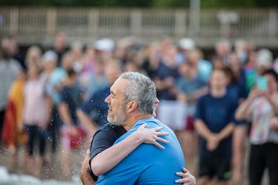 2017-beach-baptism-1606
