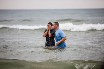 2017-beach-baptism-1546