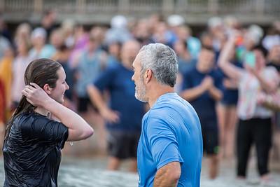 2017-beach-baptism-1602