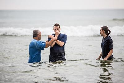 2017-beach-baptism-1801
