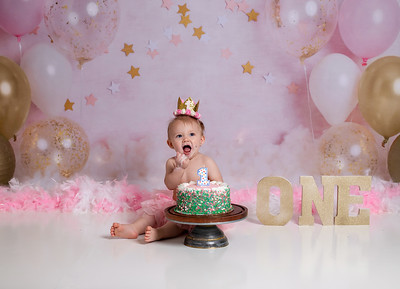 Harpers first bday-32a