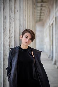 Courtney at TMA Nov 2019-4