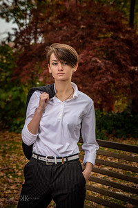 Courtney at TMA Nov 2019-92