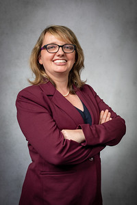 Kate  Sandretto-6