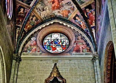 Arezzo-2013 14