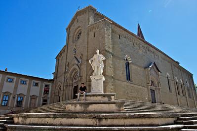 Arezzo-2013 10